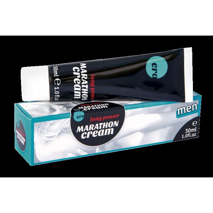 penis marathon cream