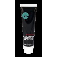 Penis Marathon - Long Power Cream крем для мужчин 30 мл.