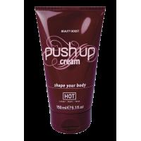 Push Up крем для увеличения груди 150 мл.
