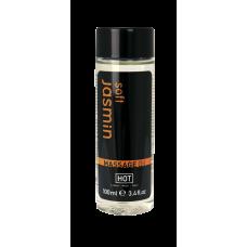 Massage Oil Soft Jasmin массажное масло для тела 100 мл.