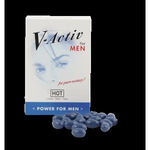 V-Active капсулы для мужчин 20 шт.
