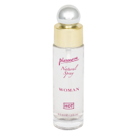 Natural Spray женские духи с феромонами 45 мл.