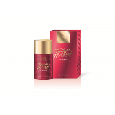 Natural Spray женские духи с феромонами 50 мл.