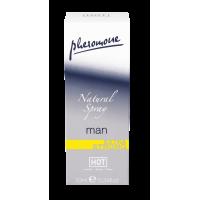 Natural Spray Extra Strong мужские духи с феромонами 10 мл.
