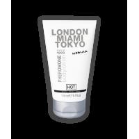London - Miami - Tokyo Pheromone Bodylotion woman Лосьон с феромонами для женщин 150 мл.