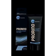 Erection cream for men крем для мужчин 100 мл.