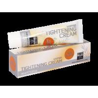 Women Tightening Creme крем для женщин 30 мл.